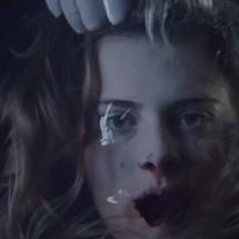 Vidéo : Marika Hackman – Drown