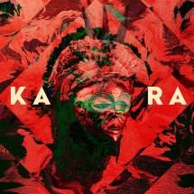 We Are Shining - Kara