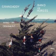 Band of Horses & Jason Lytle