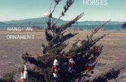 Band Of Horses - Hang An Ornament