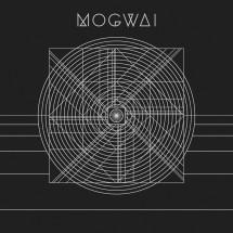 Mogwai – Music Industry 3. Fitness Industry 1.
