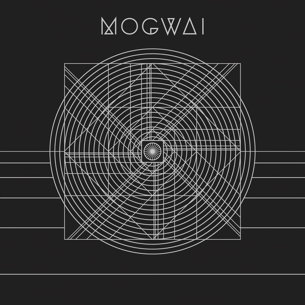 Mogwai – Music Industry 3. Fitness Industry 1.