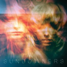 Interview : The Sundowners