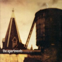 Les Apartments capturés