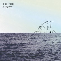 The Drink – Company