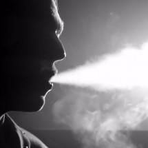 Vidéo : Adam Wood – Dark J