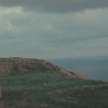 Vidéo : Aquilo – I Gave It All