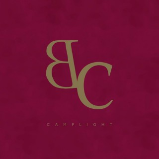 BC Camplight – Love Isn't Anybody's Fault