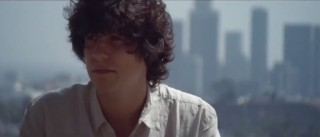 Tobias Jesso Jr – How Could You Babe