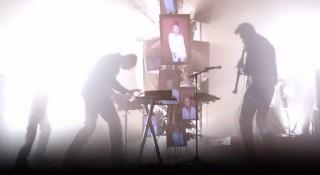 Vidéo : Anakronic – The Watch