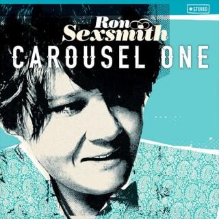 Ron Sexsmith - Carouse One