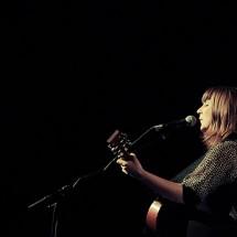 Emily Jane White paie sa tournée