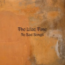 The Lilac Time à l'heure allemande