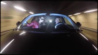 Vidéo : Red Money – Chase Me