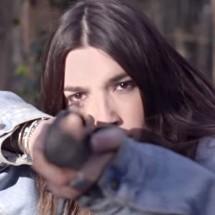 Vidéo : Fiona Walden – Cold Heart