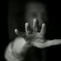 Vidéo : Les Innocents – Les philharmonies martiennes