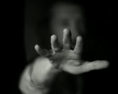 Les Innocents - Les philharmonies martiennes