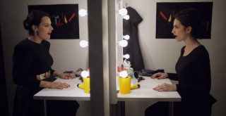 Vidéo : Nach – Je Suis Moi