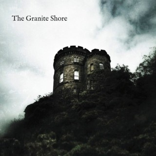 The Granite Shore