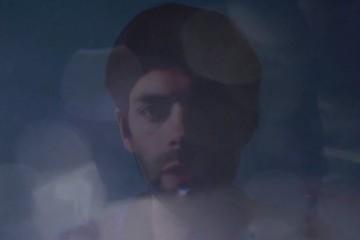 Alexandre Delano - Orage