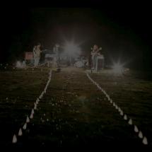 Vidéo : Disco Anti Napoleon – UFO