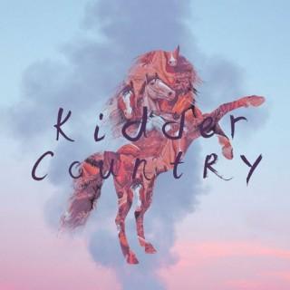 Kidder Country