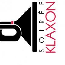 5X2 places pour les soirées Klaxon aux Trois Baudets !