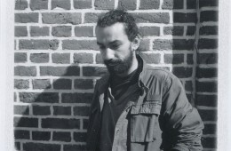 Vadim Vernay