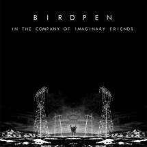 Quelques nouvelles de BirdPen
