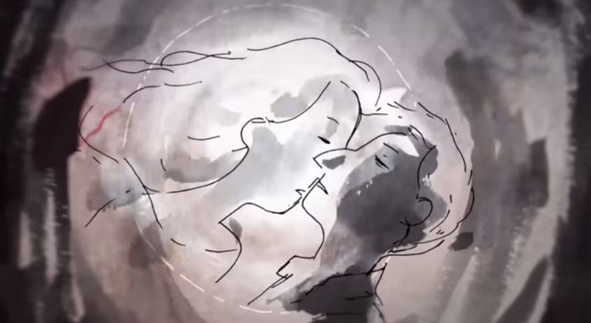Bastien Lallemant - Un million d'années