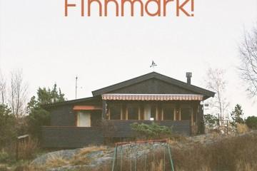 Finnmark!