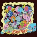Serpent Power - Serpent Power