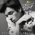 Brandon Flowers - The Desired Effect