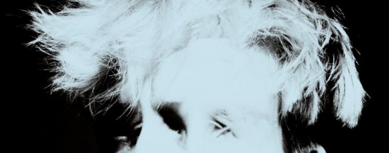 Jeanne Added - Be Sensational