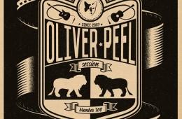 100e Peel Session
