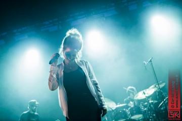 Selah Sue @ Nuits de Fourvière, Lyon | 19.06.2015