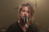 vidéo : Selah Sue - I Won't Go For More