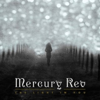 Mercury Rev - The Queen Of Swans