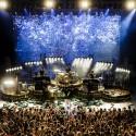 photos de concert : Florence And The Machine @ Nuits de Fourvière, Lyon | 05.07.2015