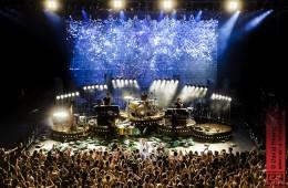 photos de concert : Florence And The Machine @ Nuits de Fourvière, Lyon   05.07.2015