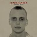 Alden Penner - Canada in space