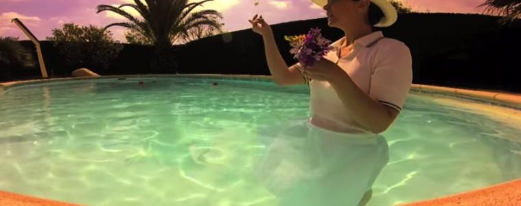 La fille de la côte - L'été perdu