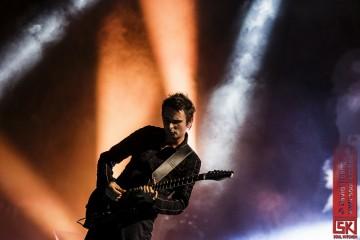 photos : Muse @ Musilac 2015 | Aix-les-Bains, 10-11-12 et 13 juillet 2015