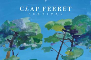 Festival Clap Ferret