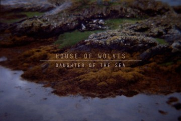 House of Wolves - Daughter of the sea