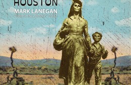 Mark Lanegan - Houston