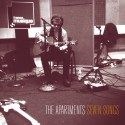 The Apartments - Seven Songs