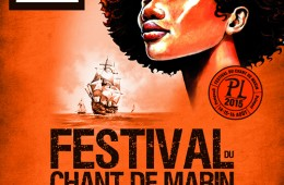 Festival Chant de Marin 2015