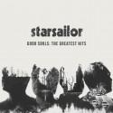 Starsailor - Good Souls