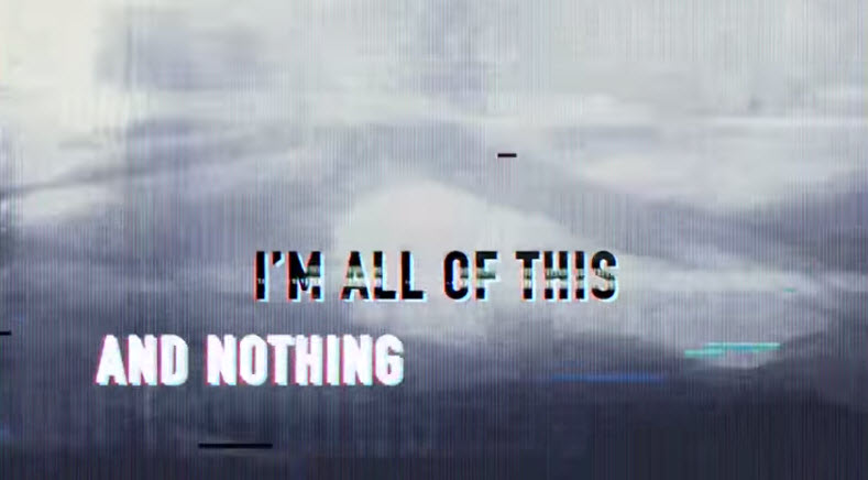 Dave Gahan & Soulsavers - All Of This And Nothing